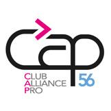 CAP-56