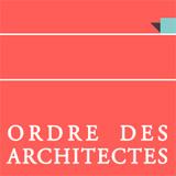 Ordre-des-architecte