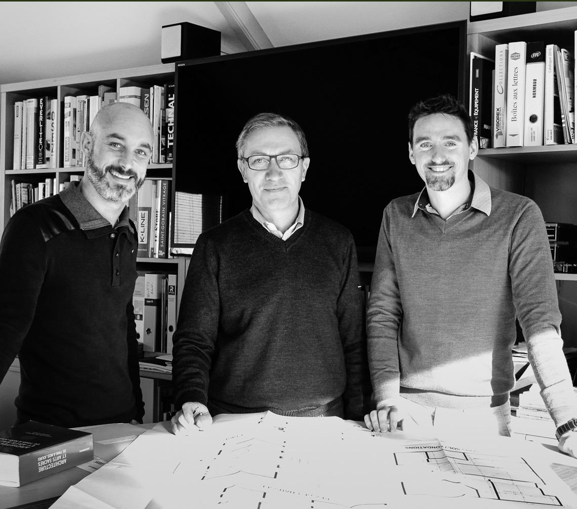 lequipe-architecte-vannes